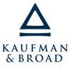 Kaufmann & Broad