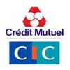 Groupe Crédit Mutuel CIC