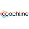 Coachline